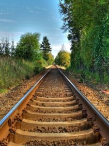 ایدههای نو و پیشنهادهای کارا چگونه در راهآهن نتیجه میدهد؟