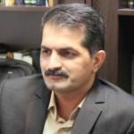 محمد روهینا