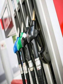 عوامل تاثیر گذار در تعیین قیمت سوخت (2)