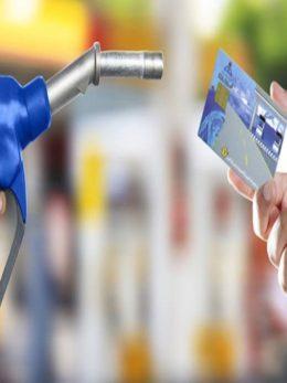 عوامل تاثیر گذار در تعیین قیمت سوخت
