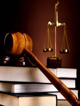 چگونه میتوان از بروز اختلافات حقوقی پرهیز کرد